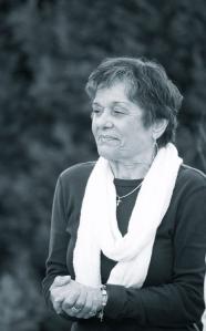 Josephine Kirsch