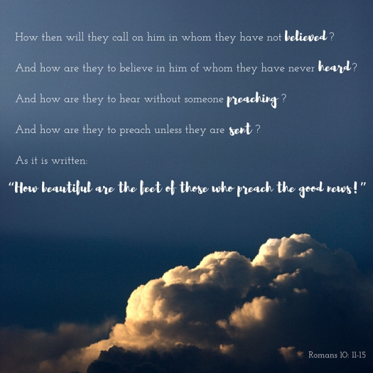 Romans 10- 11-15 (5)