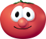 Bob the Tomato_zpsf4taxwt1