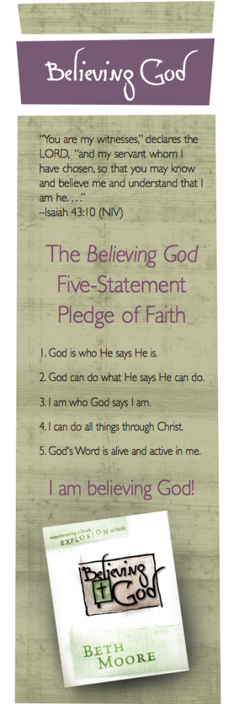 beth-moore-believing-god-lifeway-books