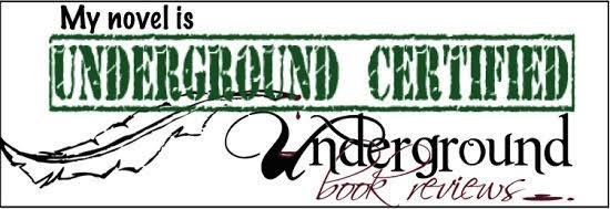 Underground+Review Certified