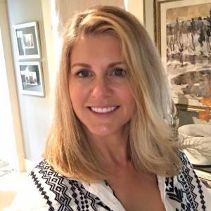 Stephanie Vasso